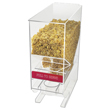 Cal-Mil 642 Portion Control Bulk Cereal Dispenser