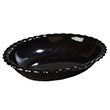 "Carlisle Corinthian Platter 15-1/2"" x 12"" Sold by the Piece - Quantity Limited"
