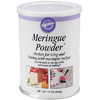 Wilton Meringue Powder 16 oz.