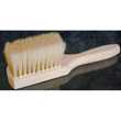 Icing Brush w/Wooden Handle, Special Make—Extra-Soft Bristles
