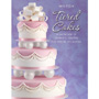 Wilton Tiered Cakes. 128 Pages, Softcover