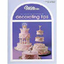 Wilton Uses of Decorating Tips. 49 Pages, Soft Cover