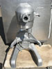 Hobart 20 Qt Mixer - Used Condition