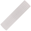 Ateco Basket Weave Design Sleeve for Rolling Pin