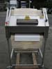 French Bread Moulder Model # ABSLBM-10 - Used Condition