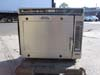 Amana Combination Microwave, Convection Oven Model # ACE208SBC2 Used Good Condition
