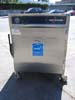 Alto Shaam Low Temperature Hot Holding Cabinet Model # 750-S - Used Condition