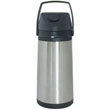 Adcraft APL-19 Airpot with Lever Pump 1.9 Liter