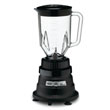 Waring BB150 48oz Two Speed Blender