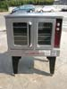 SouthBend Gas Convection Oven Model # BGS/12SC - Used Condition