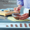 Making Artisan Chocolates, by Andrew Garrison Shotts