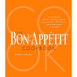 The Bon Appetit Cookbook, Hardcover, 792 pages by Barbara Fairchild