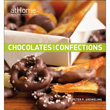 john wiley Chocolates and Confections
