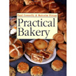 john wiley Practical Bakery