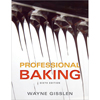 john wiley Professional Baking, 6th Edition