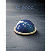 So Good, the Magazine of Haute Patisserie: # 10, July 2013
