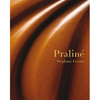 Lannoo Publishers Praline by Stephane Leroux