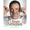 I, Biagio Settepani: My Life & Recipes