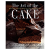 William Morrow Cookbooks The Art of the Cake