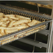 Alto Shaam BS-26730 Fry Basket for Combitherm Models