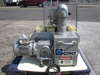 Benier / Comet Kaiser Roll Machine Model # K2/75 Used Very Good