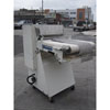 Bloemhof Bread Molder Model # 860L Used Very Good Condition