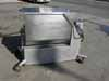 Butcher Boy Horizontol Meat Mixer  Model 150 F Used very Good Condition