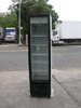 Criotec Vertical Refrigerator Model # CFX-SL Used Very Good Condition