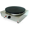 Krampouz CGCIP4 Gas Crepe Griddle