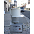 Robot Coupe CL400 Used Good Condition