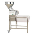 Robot Coupe CL55-2FH Vegetable Preparation Machine with 2 FeedHeads