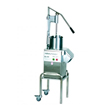 Robot Coupe CL55-PUSHER-E Pusher E-Series Commercial Food Processor