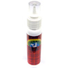 Chefmaster Red Piping Gel Glitter Writer, 2.5 oz