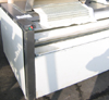 Pavaillar A Campo 40 L Proofer Excellent Condition Used
