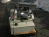 Comtec Pie Press Used Good Condition