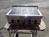 Rankin Deluxe Charbroiler Used Very Good Condition