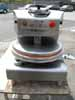 DoughXpress Air-Auto Pizza Press Model # DXA-SS Used Excellent Condition
