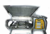 Dawn Lectro Posit II Cookie and pastry depositor - USED
