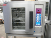 Lang Electric Convection Oven Model # EHS-C - used Condition