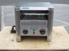 Eurodib Conveyor Toaster Model # SFE02710-240 Used Very Good Condition