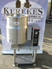 Market Forge Self Contained Kettle Model FT-10CE