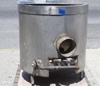 Bagel Kettle, Natural Gas, Used