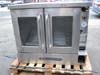 Bakers Pride Full Size Electric Convection Oven Model GDCO-E1- Used