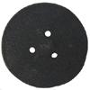 Disc for Univex Potato Peeler