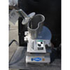 General Slicing Food Processor Model # GSM-1/66 (Used Condition)