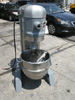 Hobart H 600 Mixer Used Condition