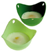 Poach Pod, Set of 2