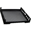 Rehrig Pacific HBB-26 Black Bread-Delivery Tray