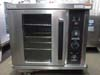 Hobart Half Size Electric Convection Convection Oven Model # Hec20 - Used Condition