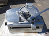 Hobart Meat Slicer Model # 1612E Used Good Condition